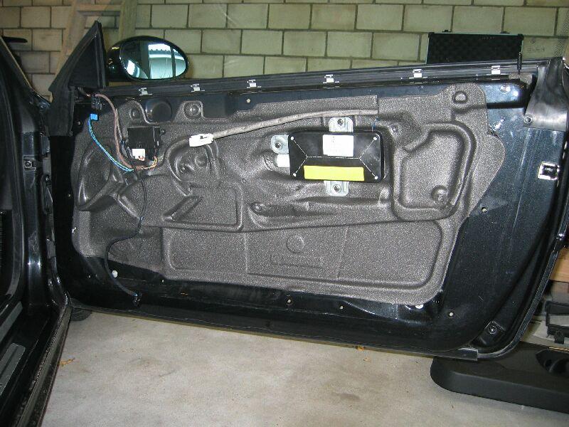 Bmw E46 Schaltplan Motorsteuergerat